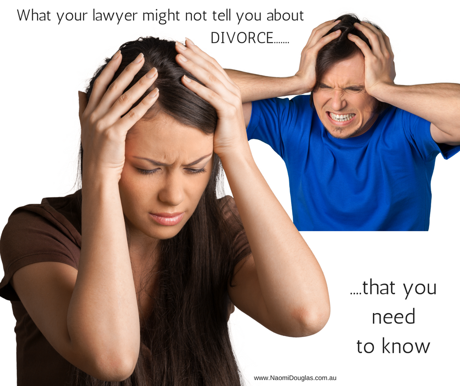 fb-post-what-your-lawyer